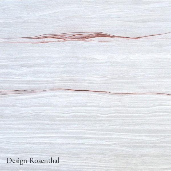 Sandsteintapete Rosenthal