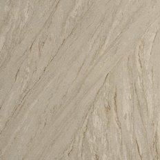 Sandsteintapete White Rock hier online kaufen