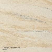 steinoptik samera 034 detailbild