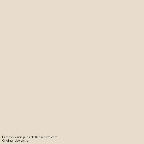 Naturstein Silikon S70 pergamon