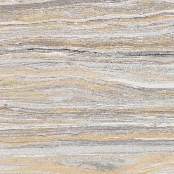 Sandsteintapete Hohnstein