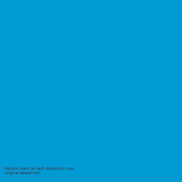 Naturstein Silikon adriablau