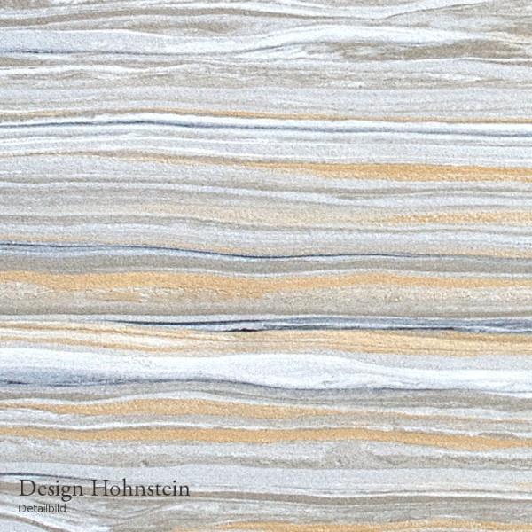 Hohnstein sandsteintapete