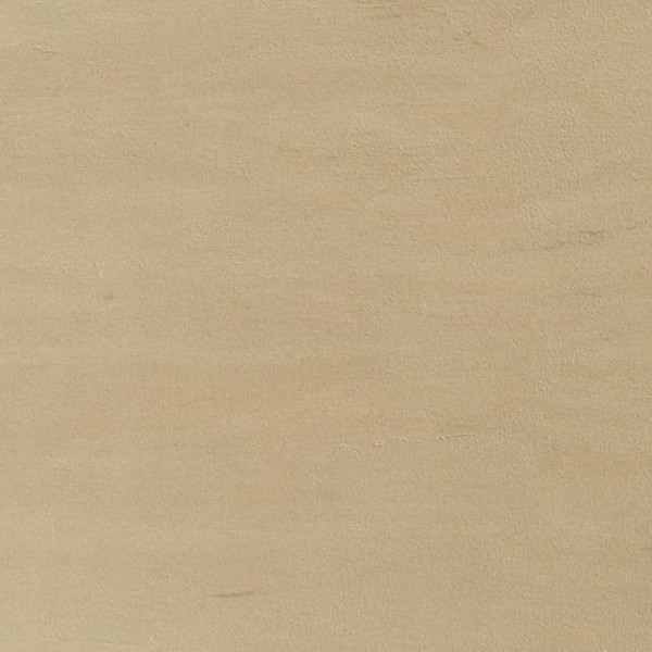 flexibler Sandstein Cotta A