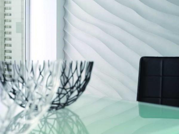 Elegance Blanco Italia - Wandpaneele - Life Style Kollektion