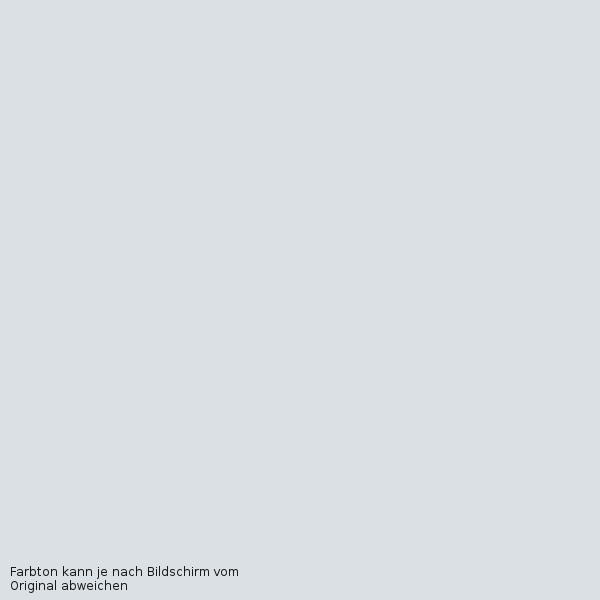 Naturstein Silikon S70 chinchilla