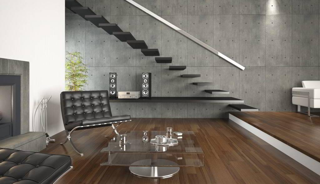 betonfurnier rollbeton sichtbeton flexibler beton