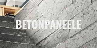 Betonoptik Paneele Wandpaneele online kaufen