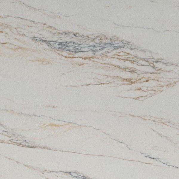 Sandsteintapete Reinhardtsdorf Muster