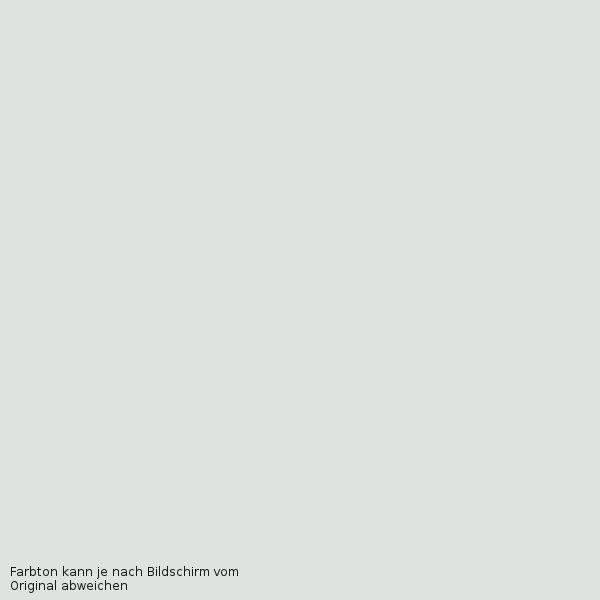 Naturstein Silikon flashgrau