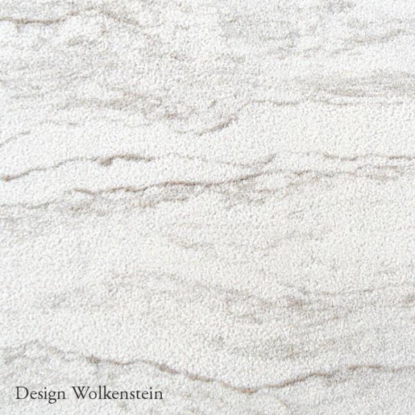 sandsteintapete Wolkenstein