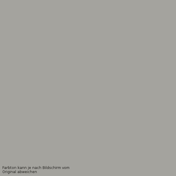 Naturstein Silikon S70 nachtgrau